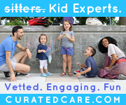 Curated Care